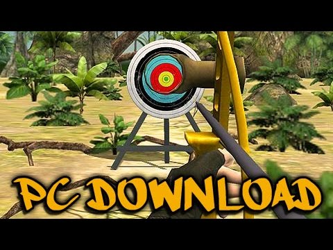 free download games for win 10