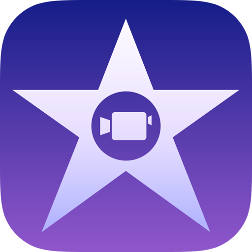 Imovie Alternatives - Tech Panorma