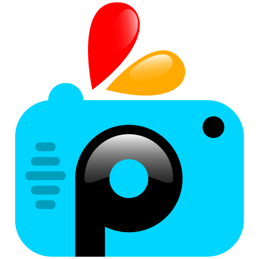 Free Download Picsart For Pc Windows 7 8 10 Xp Tech