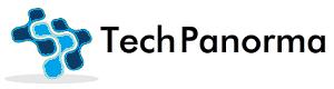 Techpanorma.com
