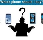 which-phone-should-i-buy-150x150