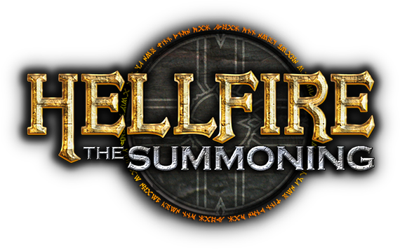 HellFire: The Summoning Game - Techpanorma.com