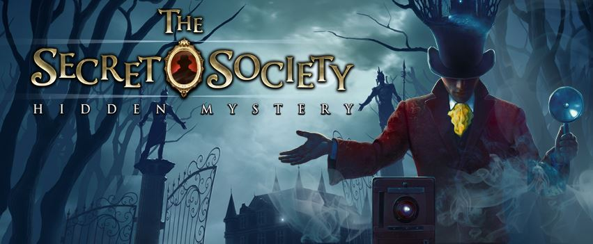 The-Secret-Society-Hidden-Mystery-Game-Techpanorma-1