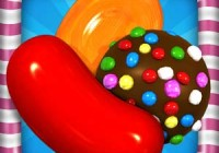 Download-candy-crush-saga-game-for-ipad-Techpanorma