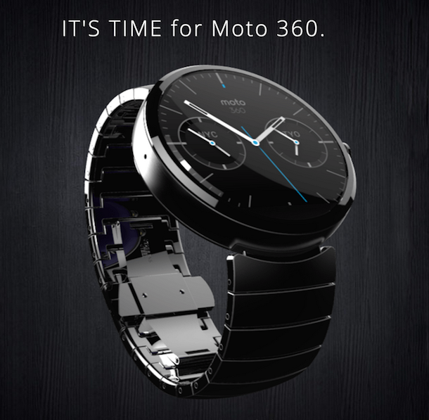 Shopmonk motorola moto 360 smartwatch price in india