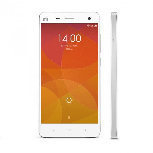 xiaomi-mi4-quad-core-techpanorma
