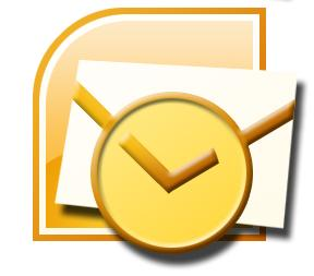 How to create an appointment in microsoft outlook techpanorma com