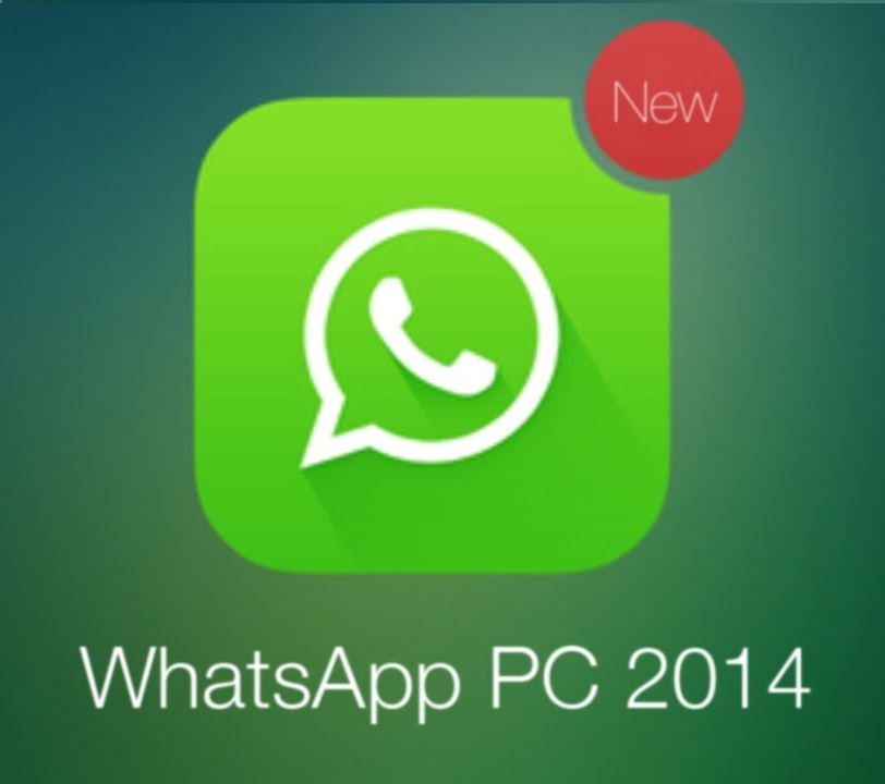 Download Free WhatsApp for PC (Windows 7/8) without Bluestacks