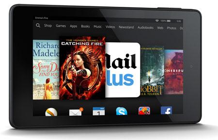 Amazon-Fire-HD-6-techpanorma