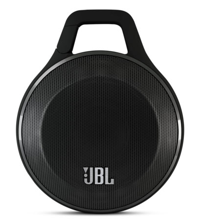 JBL-Clip-Portable-Bluetooth-Speaker-techpanorma