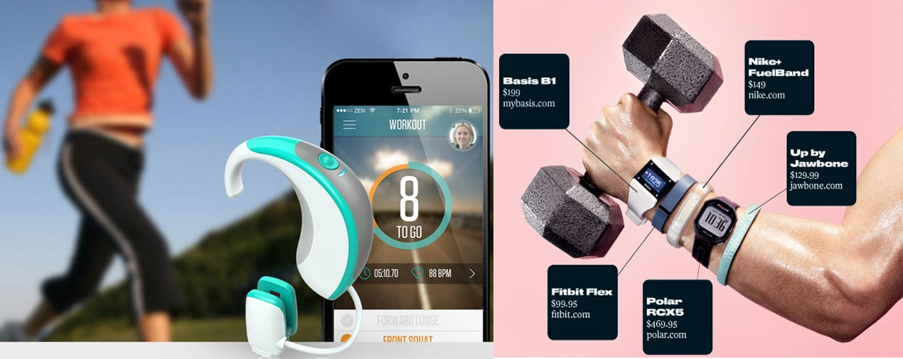 fitness-devices-techpanorma