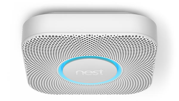 Nest Protect-techpanorma