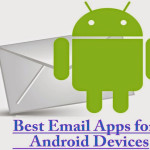 Best-Android-Email-Client-Apps