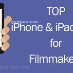 filmmaking-apps-techpanorma