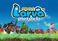 larva_heroes_episode2-techpanorma