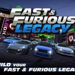 fast-&-furious-legacy-techpanorma