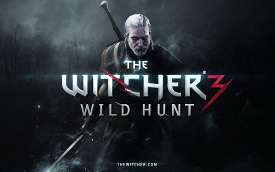 the_witcher_3_wild_hunt-techpanorma