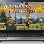 Archery-Master-3D-for-pc-techpanorma