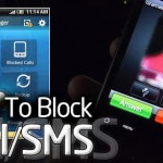Call-Blocker-Apps-techpanorma