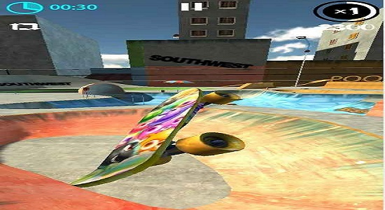 real skate 3d for pc-techpanorma