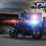 1_death_moto 3 for pc-techpanorma