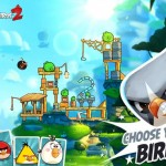angry-birds-2--free-download-techpanorma