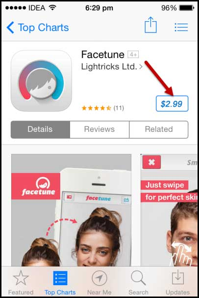 download-facetime-free-techpanorma