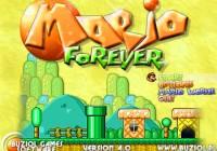 super-mario-3-mario-forever-techpanorma