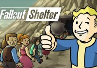 Fallout_Shelter_for pc-techpanorma