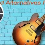 GarageBand-alternatives-for pc-techpanorma