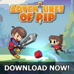 Download Adventures of Pip for PC (Mac, Windows) -techpanorma