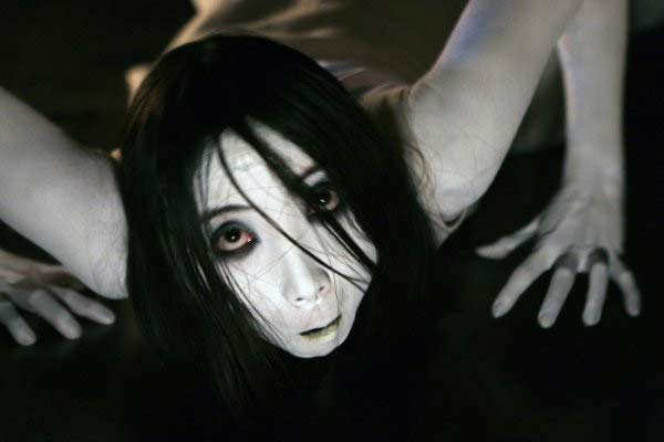 the-grudge-reboot-techpanorma