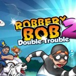Robbery_bob_2_double_trouble-techpanorma