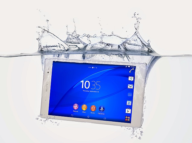 Sony-Xperia-Z3-Tablet-Compact-techpanorma