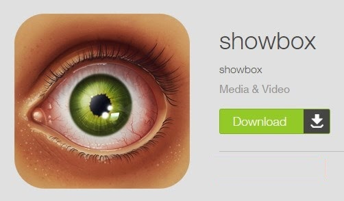 showbox on pc-techpanorma