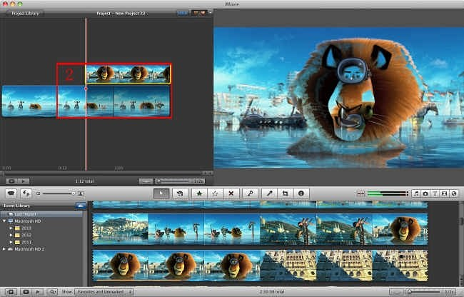 imovie for pc-techpanorma