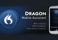 Dragon-Mobile-Assistant-techpanorma