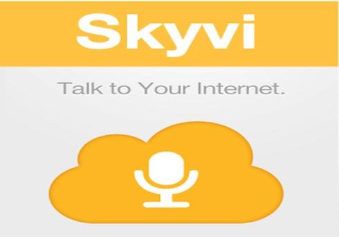 Skyvi-techpanorma