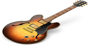 Download Garageband for PC – Windows 7/8/10 (100% Trusted)