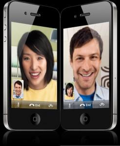Download Facetime for PC (Windows 10/8/7)