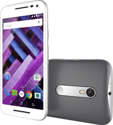 motorola-moto-g-turbo-techpanorma