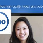 imo-app-techpanorma