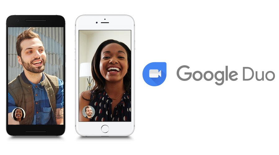 google-dua-video-calling-app-techpanorma