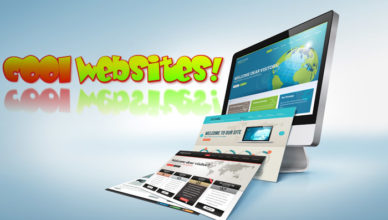 cool-websites-techpanorma