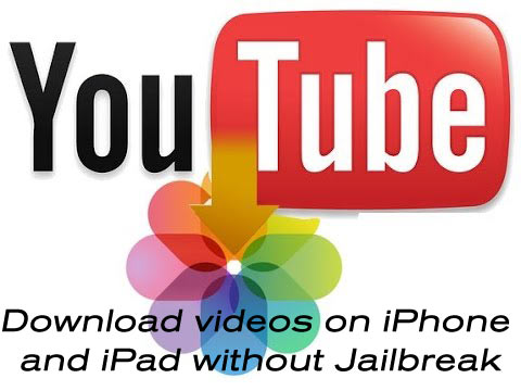 Download Torrents on iOS (iPhone, iPad) without Jailbreak