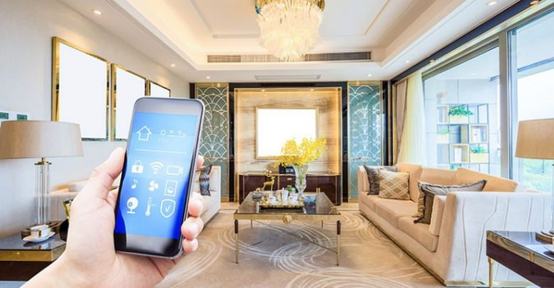 Ultimate Smart Home Devices to Buy in 2019 - Tech news