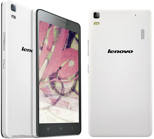 lenovo-k3-note-techpanorma