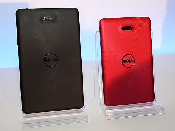 Dell-venu-tablets-with-android-4.4-kitkat-TechPanorma-2