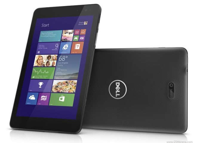 Dell-venu-tablets-with-android-4.4-kitkat-TechPanorma-3