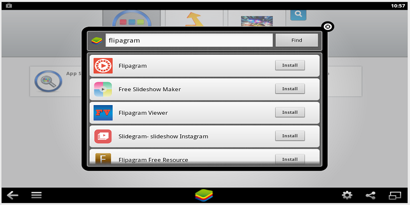 Flipagram App Download for PC - TechPanorma.com
